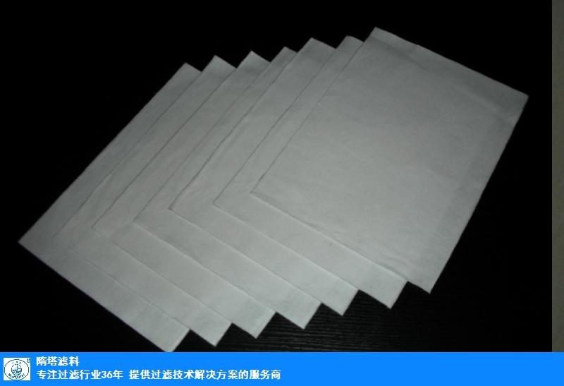 河南氟美期針刺氈制造廠家 歡迎來電 浙江維瑞福工業用布供應