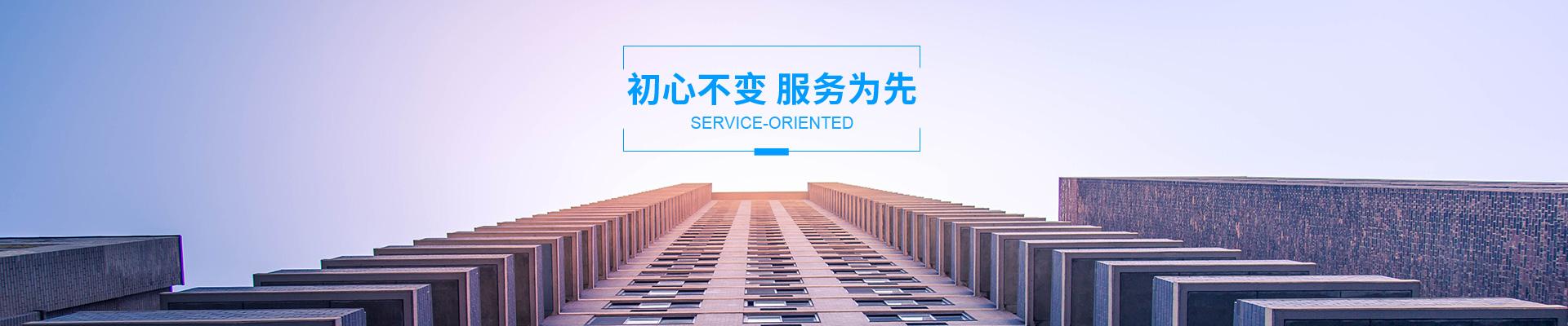 杭州美客同创展览展示有限公司公司介绍