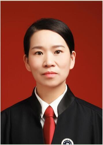 宁波知名律师-聘请-辩护-陈春香供