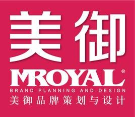 宁波商标设计找哪家