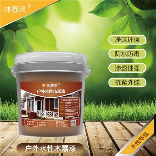 广东**水性金属漆报价 欢迎来电「上海沐春风建筑科技供应」