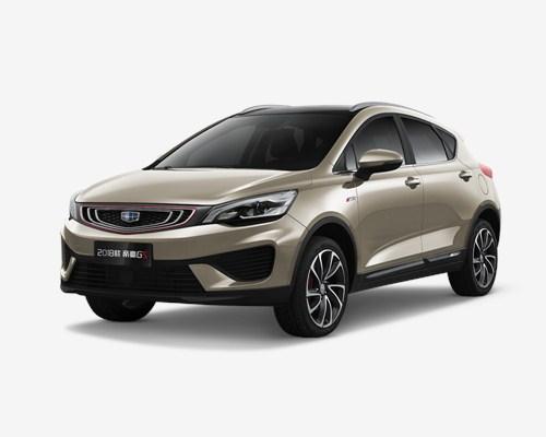 千灯帝豪GL吉利汽车卖 口碑推荐「上海昱滢汽车销售供应」