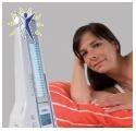VITA Clock premium自然光闹钟