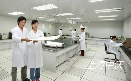 供应上海市上海恒温恒湿室多少钱中沃供