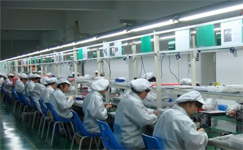 提供深圳市桂林家校互动电子学生卡代理品牌厂家上学啦供