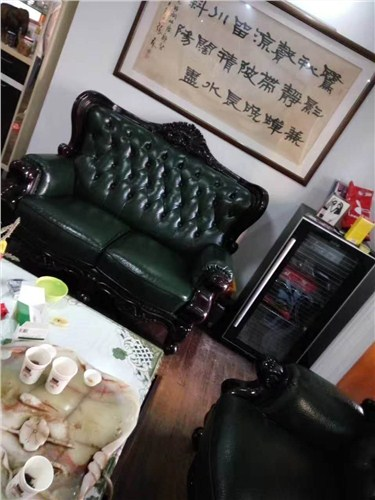 上海修补衣物