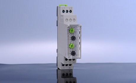 电动机掉电自启控制器/电动机掉电自启控制器生产厂家/悍客供