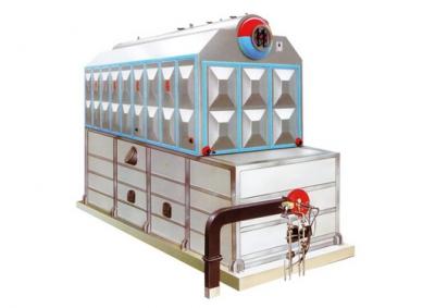 莆田大型环保锅炉,环保锅炉