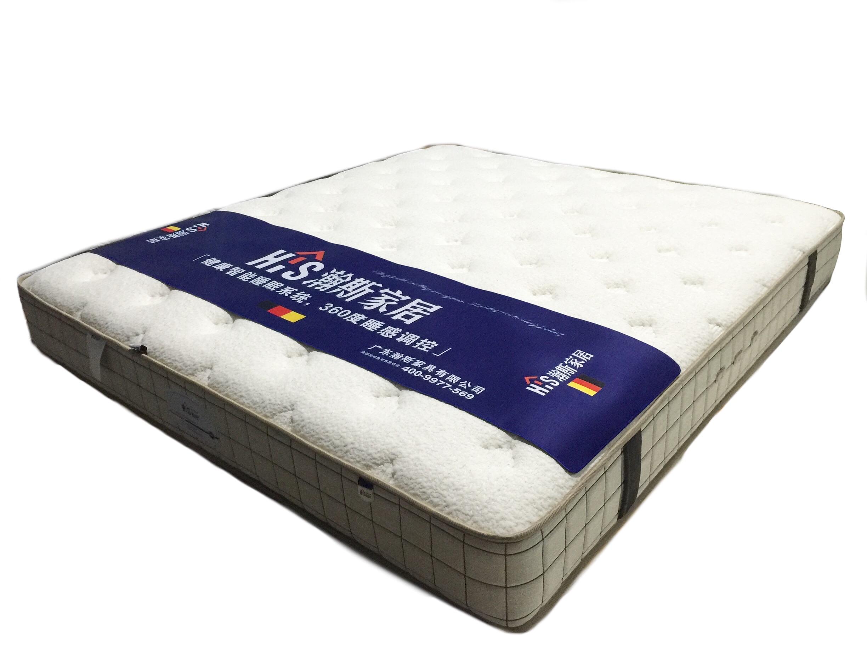 3e乳胶床垫图片 - 京东