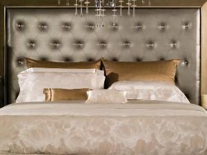 天津两用床垫定做