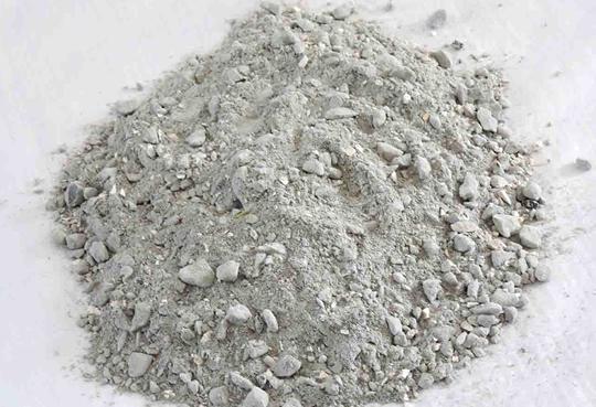 耐酸修补料直销,修补料,青岛石英质浇注料价格,隔热捣打料规格