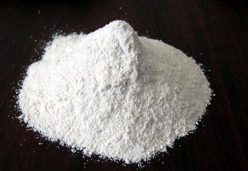 济宁直销重钙粉销售厂家 诚信经营「明瑞供应」