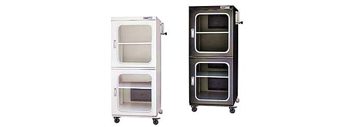 厦门氮气柜制造 欢迎咨询「爱特尔供应」