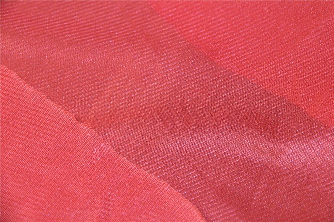 河北30D平布生产供应「松源供应」
