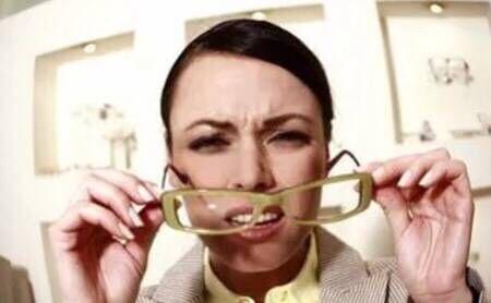 吉林防蓝光眼镜哪家好 诚信互利「和纪供应」
