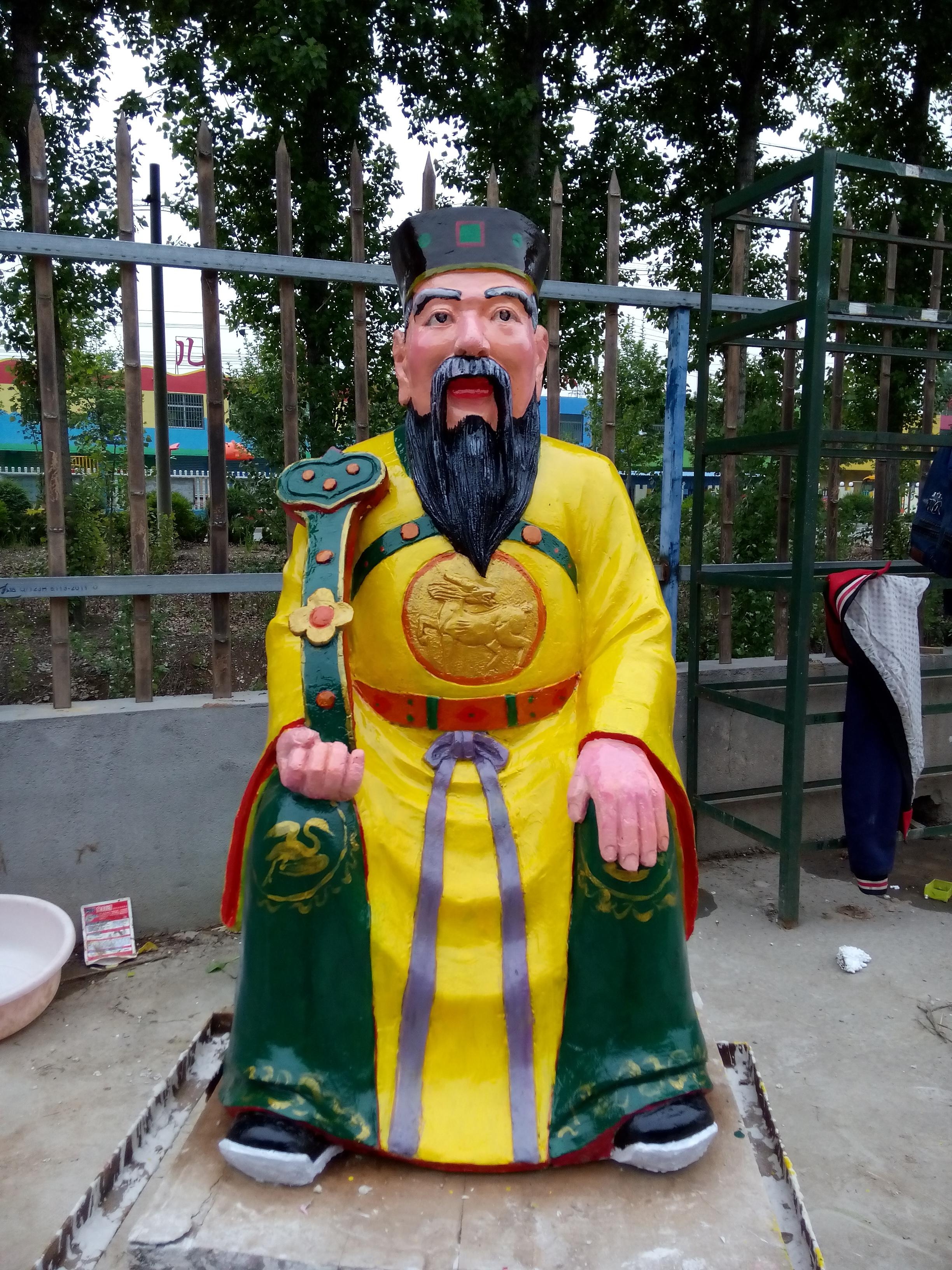 济南宗教雕塑上门安装 来电咨询「雕塑供应」