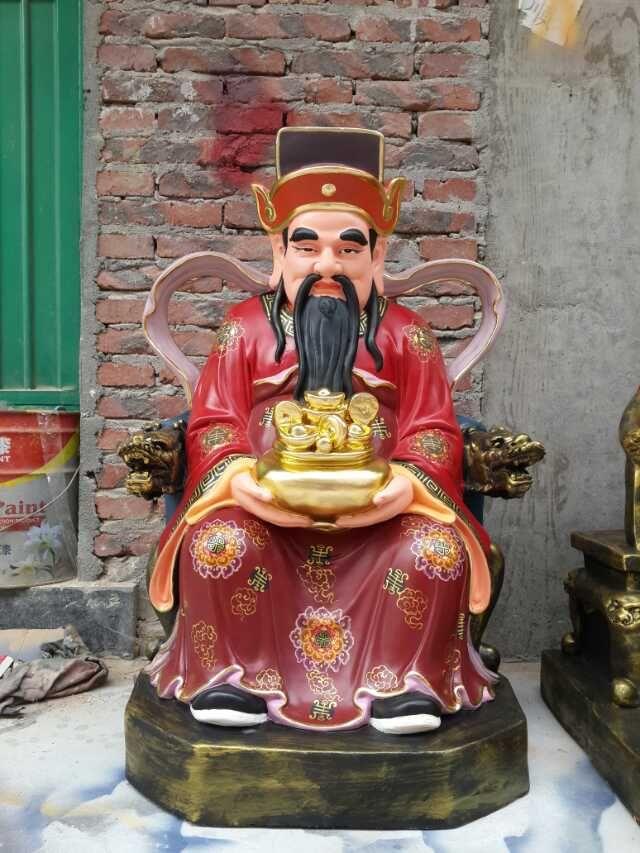 枣庄宗教雕塑销售电话 客户至上「雕塑供应」