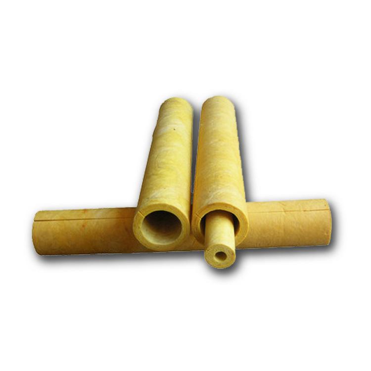 湛江玻璃棉管生产厂家,玻璃棉管,肇庆玻璃棉管销售,玻璃棉管报价,东莞岩棉板生产厂家,河源玻璃棉板报价
