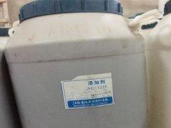 浙江优质添加剂多少钱「海石化供应」