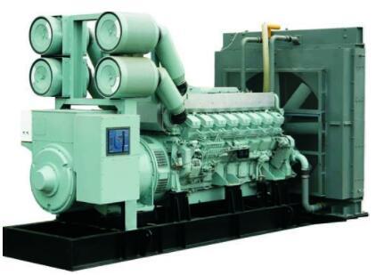 上海正品柴油发电机组便宜,柴油发电机组