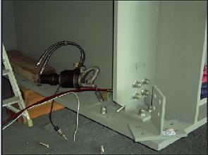 西藏原装环槽铆钉 销售厂家,环槽铆钉