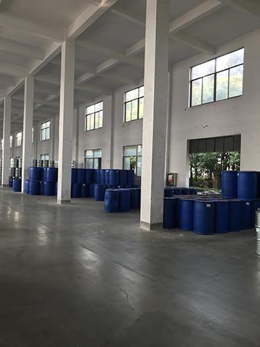 苏州正品增稠剂厂家报价「永乐供应」