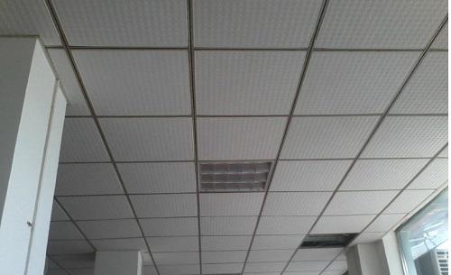 咸宁矿棉板 创新服务「超华音供应」