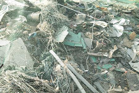大连电缆线回收多少钱「江丰供应」