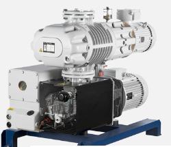 安徽全进口变频螺杆真空泵,变频螺杆真空泵