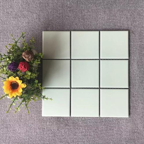 青岛通体砖供应 欢迎来电「元宝徕瓷砖」