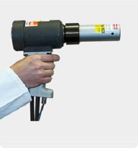 黑龙江**HUCK7304铆钉枪性价比高,HUCK7304铆钉枪