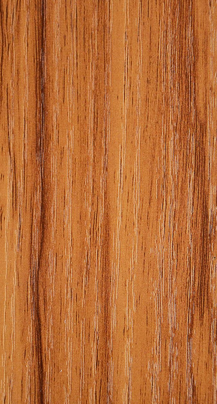 东北杨木板厂家,东北杨木板