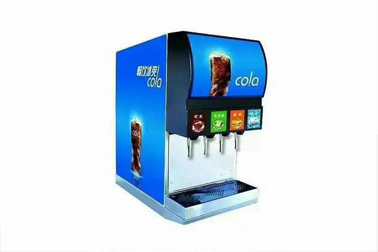 青海可乐机现调机,可乐机