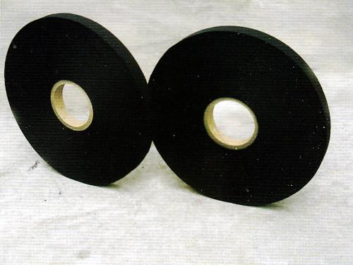 吉林黑色半導體皺紋紙報價「魯騰供應」
