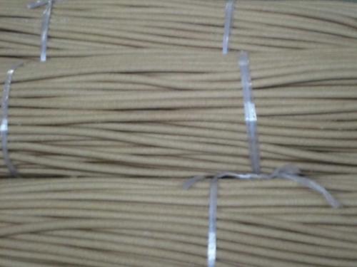 天津皺紋紙管「魯騰供應」