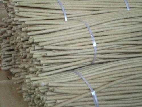 贵州皱纹纸管加工「鲁腾供应」