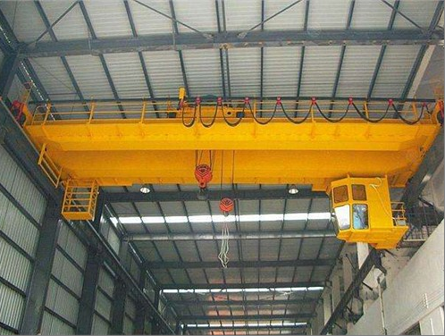西藏 起重机专业供应,起重机