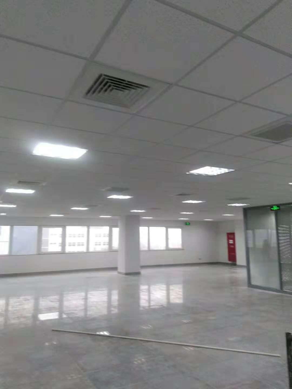 安徽优质上海宸隆装饰工程有限公司上门服务,上海宸隆装饰工程有限公司