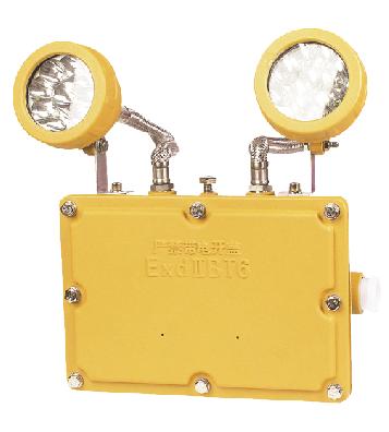优质粉尘安全出口应急灯价格 欢迎来电「浩通供应」