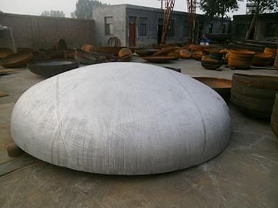 山西专用不锈钢封头源头直供厂家,不锈钢封头