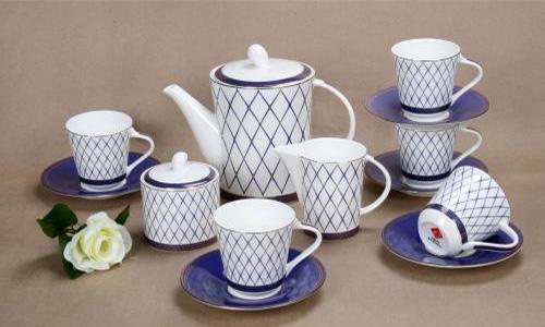 广东陶瓷用骨质瓷原料成分「宇恒陶瓷供应」