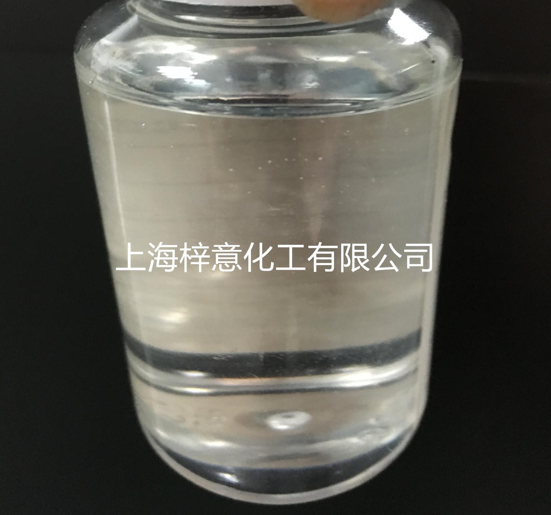 张家港农用有机硅铺展剂,农用有机硅铺展剂
