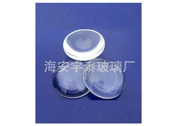 南通特大K9玻璃厂家,K9玻璃