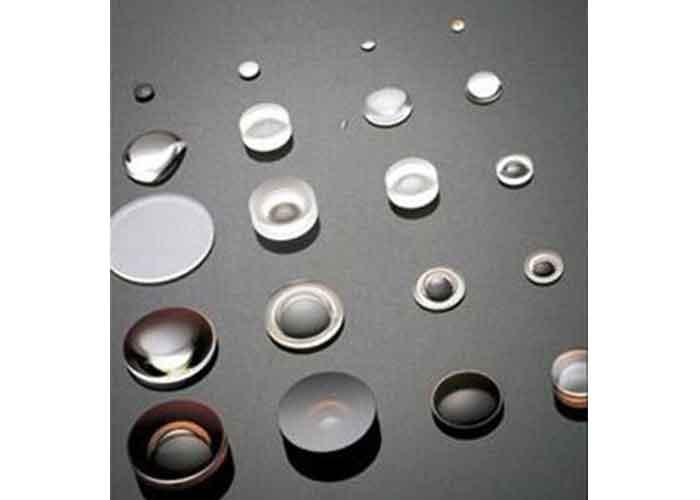 南通质量光学玻璃多少钱