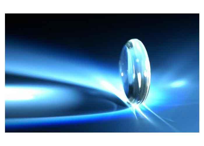 南通耐高压光学玻璃制造厂家