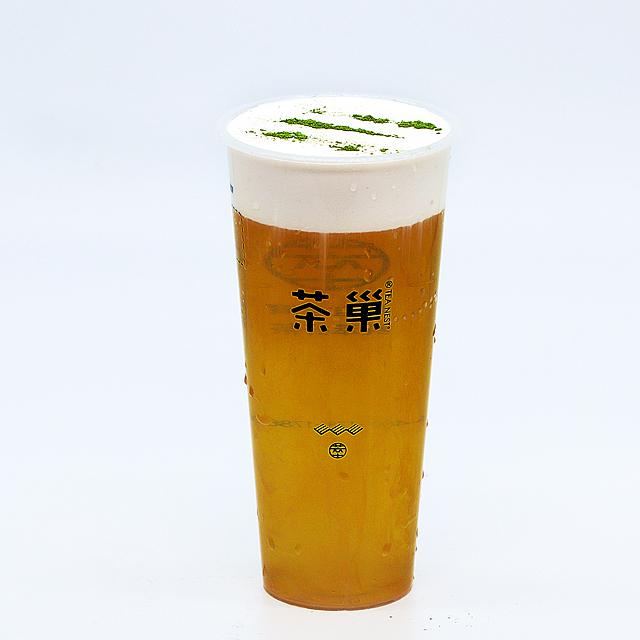 茶饮店招商费用「茶巢供应」