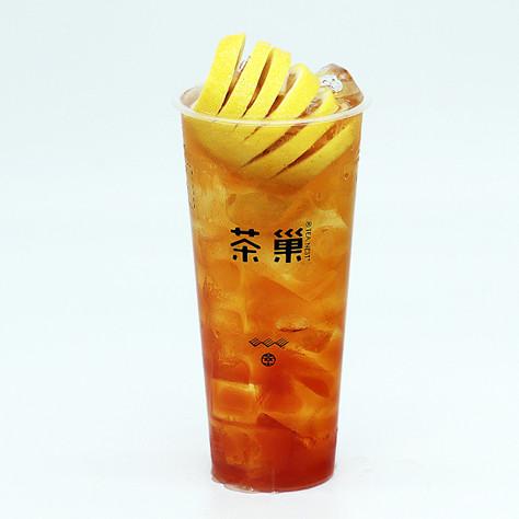 龙岩茶饮加盟费多少「茶巢供应」