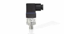 江西wika压力传感器常用解决方案 真诚推荐 上海金羿精密机械供应