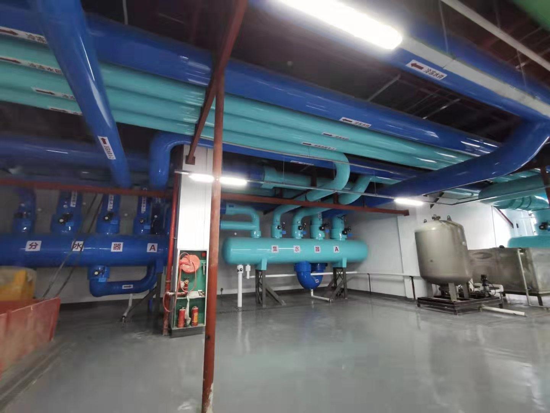 上海管道PVC彩殼 上海靚殼科技供應