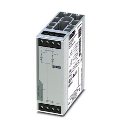 上海QUINT-PS/3AC/24DC/40菲尼克斯電源